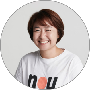 장영화, 조인스타트업 대표