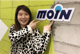 moin 이연주