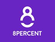 %ec%97%90%ec%9e%87%ed%8d%bc%ec%84%bc%ed%8a%b82