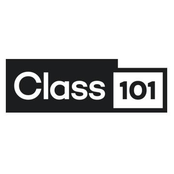 클래스101
